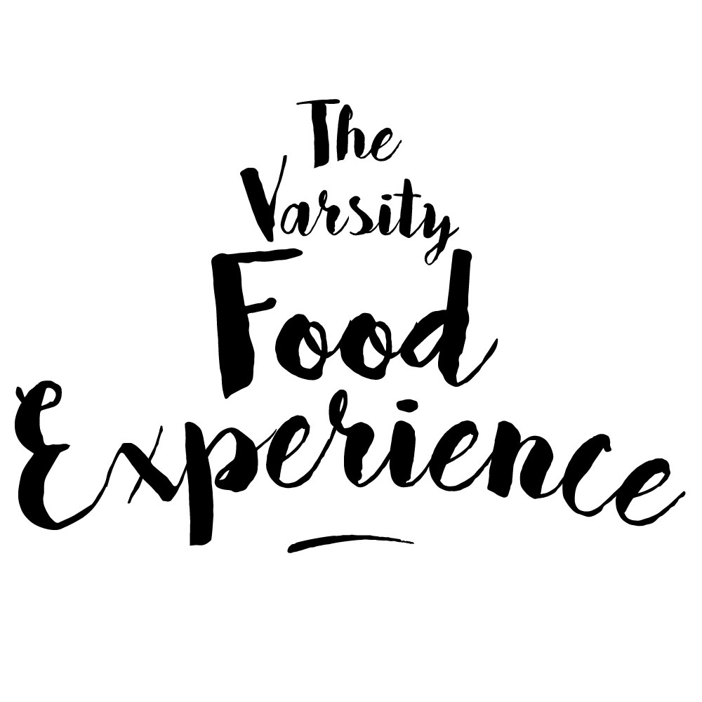 tvc-food-experince